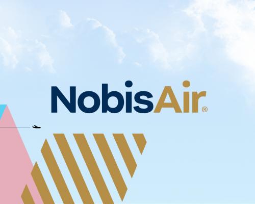 NobisAir1