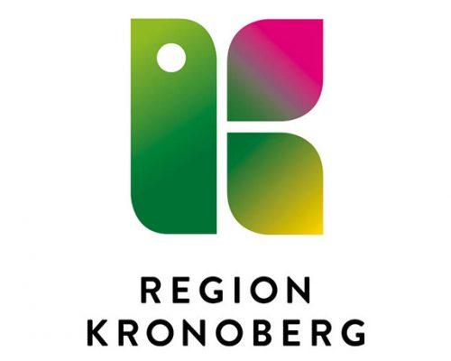 RegionKronoberg_thumb