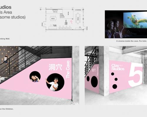 15_DesignGuide